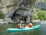 Activités - Canoe Kayak