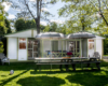 Chalet Grand Trianon 4/8pers. Camping le Grillou